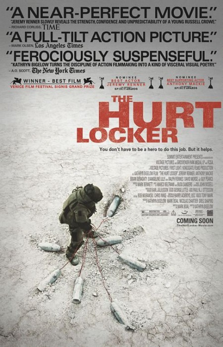 the-hurt-locker-poster-450x700.jpg